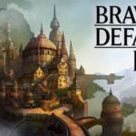 Bravely Default 2  จะวางจำหน่ายบน Steam 3 กันยายน นี้