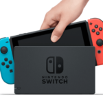 การอัปเดตเฟิร์มแวร์ล่าสุดของ Nintendo Switch ในที่สุดก็เพิ่มการรองรับ Bluetooth Audio